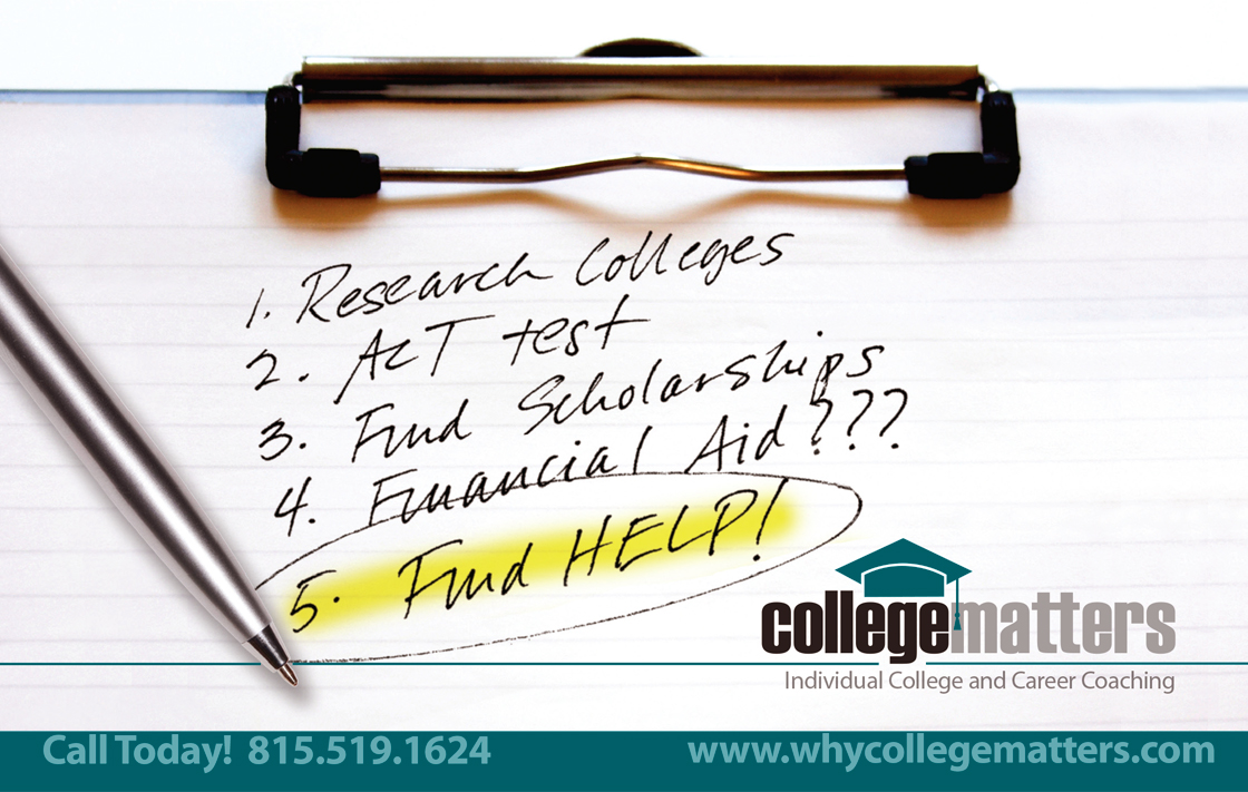 CollegeMatters-AD-2
