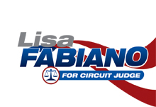Lisa Fabiano