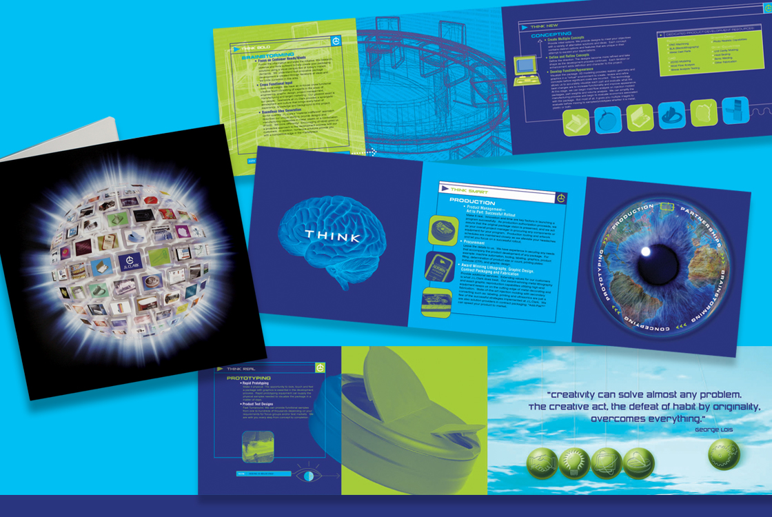 JLClark-brochure