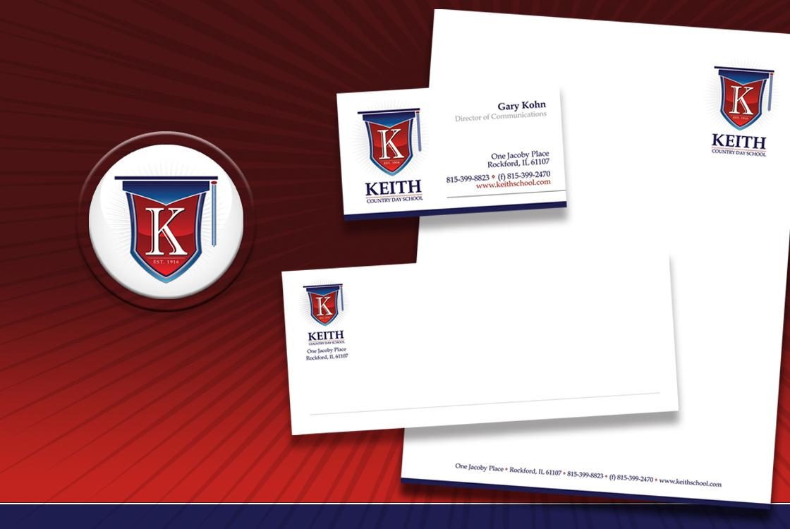 KIETH-Identity