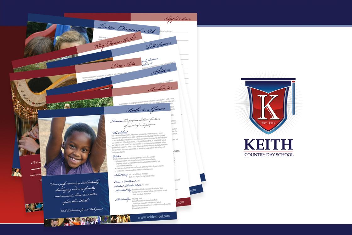 KIETH-print-admissions