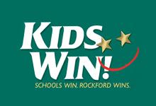 Kids Win