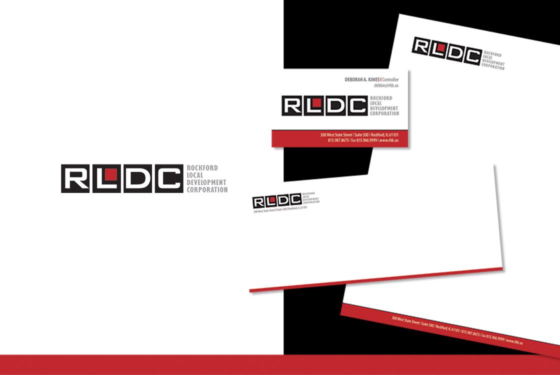 RLDC-ID