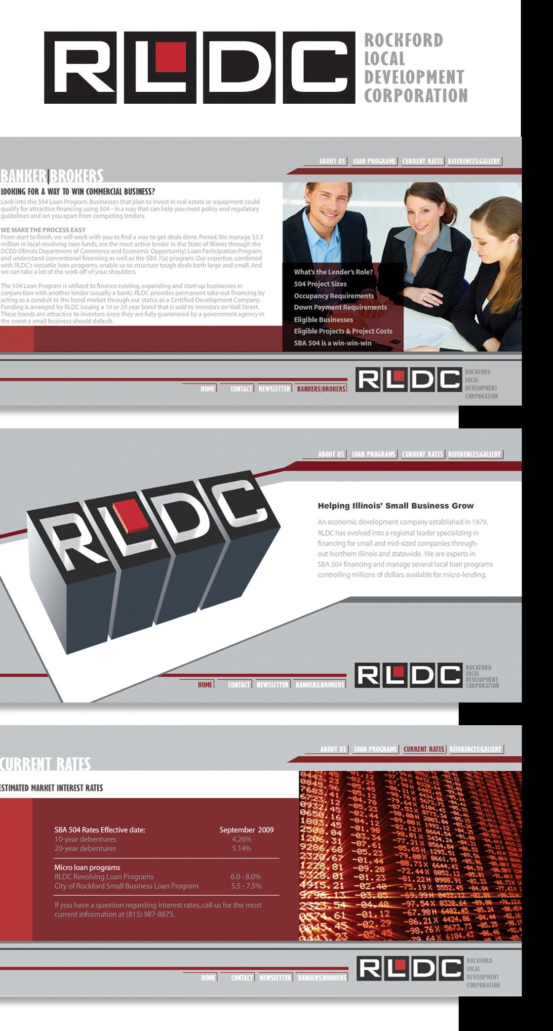 RLDC-WEB-4