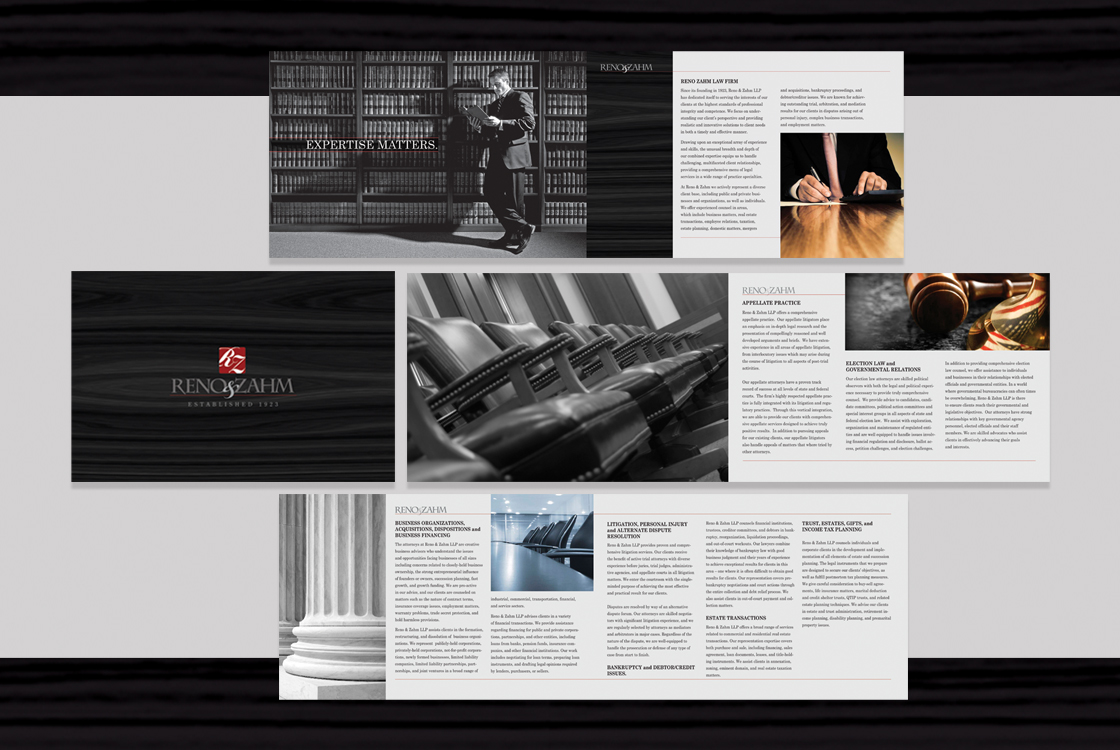 RenoZahm-brochure