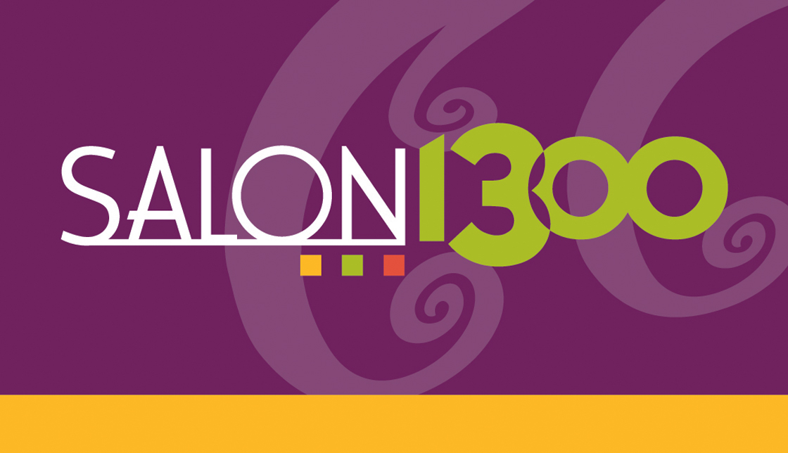 Salon1300-ID