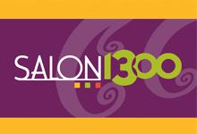 Salon 1300