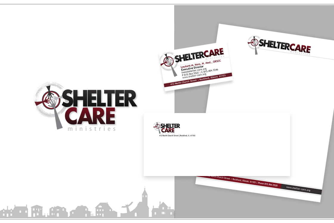 ShelterCare-ID