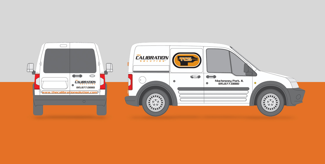 TheCalibrationSolution-TRUCK