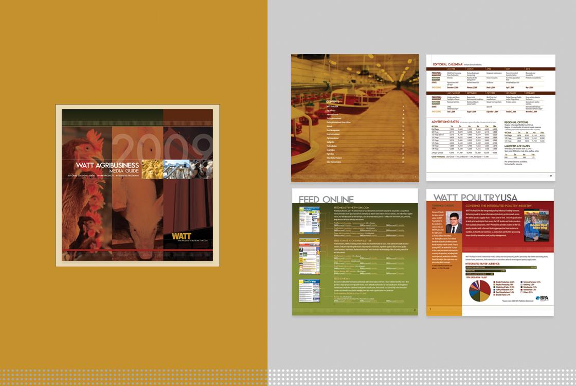 WATT-brochure-agri-2