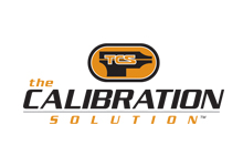 The Calibration Solution