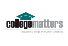 College Matters