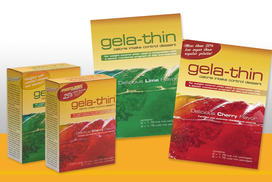 gela-thin-2