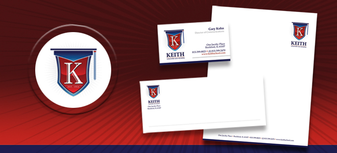 Keith School