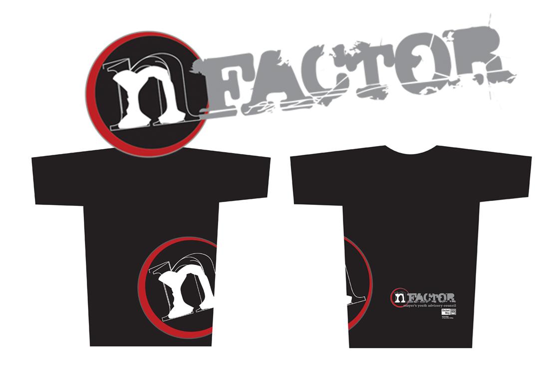 nFactor-WEARABLES