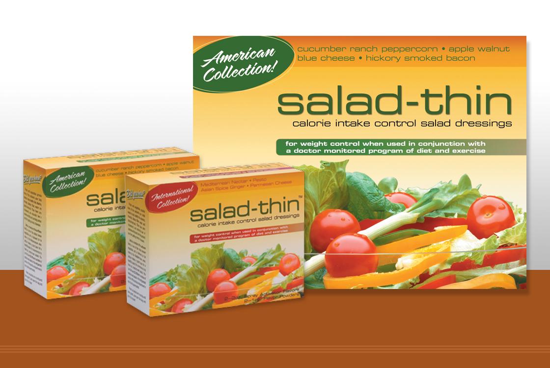 salad-thin-2