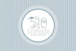510threads
