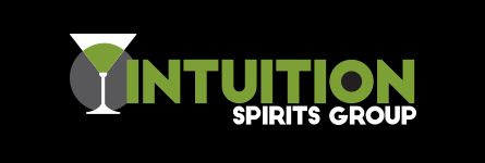 Intuition Spirits Group