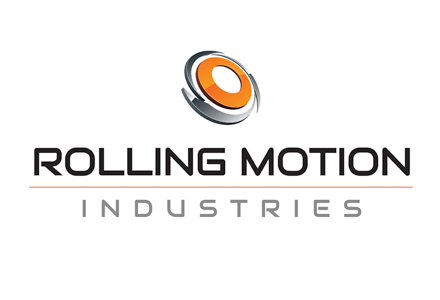 ROLLING MOTION INDUSTRIES